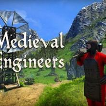 Medieval Engineers Game Free Download