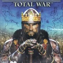 Medieval II: Total War Collection (v1.52 & ALL DLC) Game Free Download