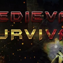 Medieval Survival Game Free Download