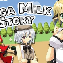 Mega Milk Story Game Free Download