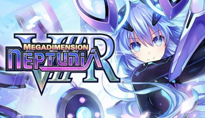 Megadimension Neptunia VIIR | ?????? ????????? | ????? ??????? Free Download
