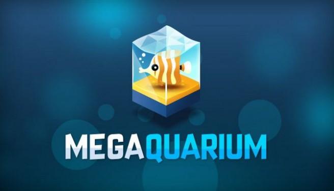 Megaquarium Free Download