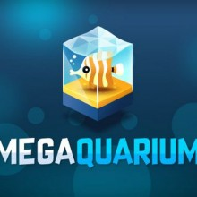 Megaquarium (v1.5.2g) Game Free Download