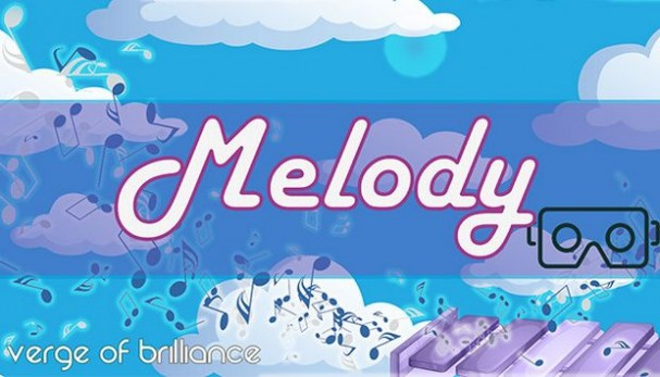 Melody Free Download
