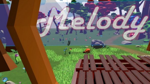 Melody Torrent Download