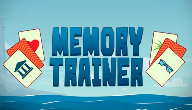 Memory Trainer Free Download