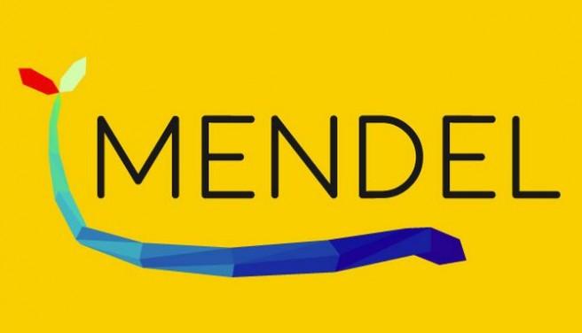 Mendel Free Download