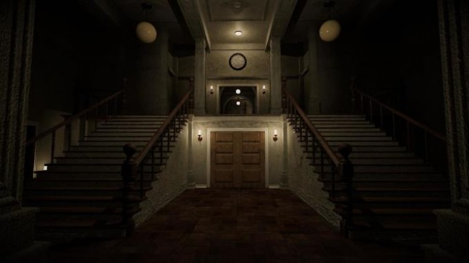 Mental House Torrent Download