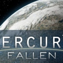 Mercury Fallen (v0.10) Game Free Download