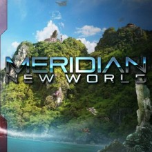 Meridian: New World (v1.03) Game Free Download