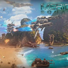 Meridian: Squad 22 Game Free Download