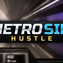 Metro Sim Hustle Game Free Download