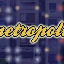 Metropolis Game Free Download