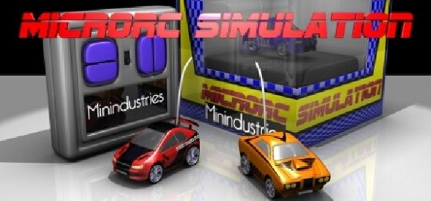 MicroRC Simulation Free Download