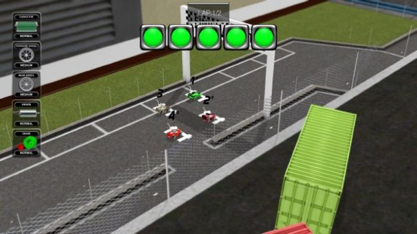 MicroRC Simulation Torrent Download