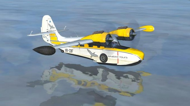 Microsoft Flight Simulator X: Steam Edition PC Crack