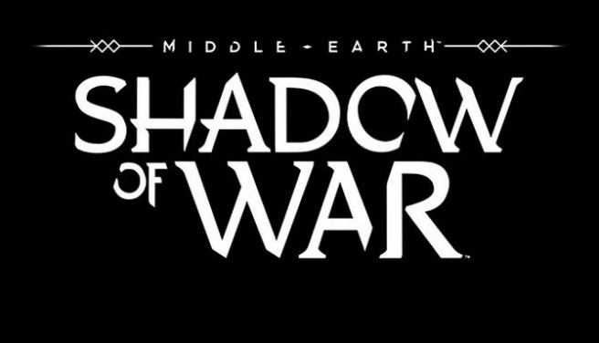 Middle-earth?: Shadow of War? Free Download