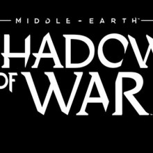 Middle-earth: Shadow of War Definitive Edition Game Free Download