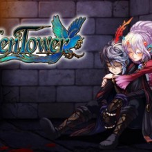Miden Tower Game Free Download