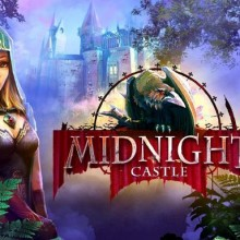 Midnigh Castle Game Free Download