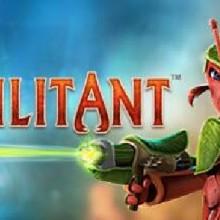 MilitAnt Game Free Download