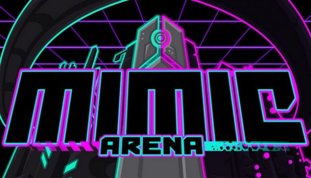 Mimic Arena Free Download