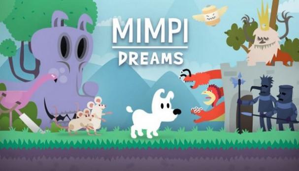 Mimpi Dreams Free Download