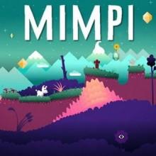 Mimpi Game Free Download
