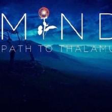 Mind: Path to Thalamus Game Free Download