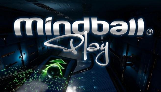 Mindball Play Free Download