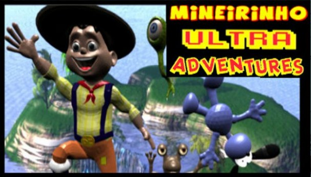 Miner Ultra Adventures Free Download