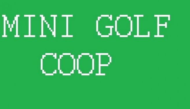 Mini Gold Coop Free Download