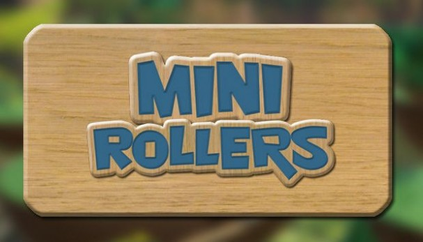 Mini Rollers Free Download