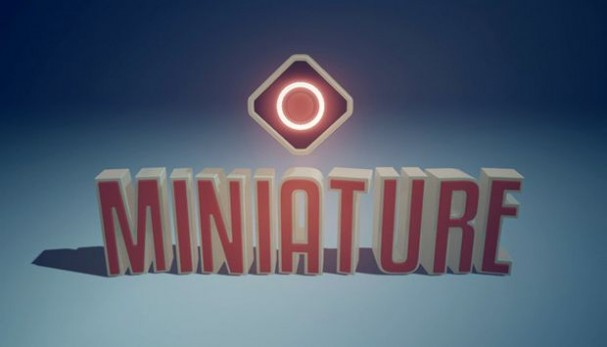 Miniature - The Story Puzzle Free Download