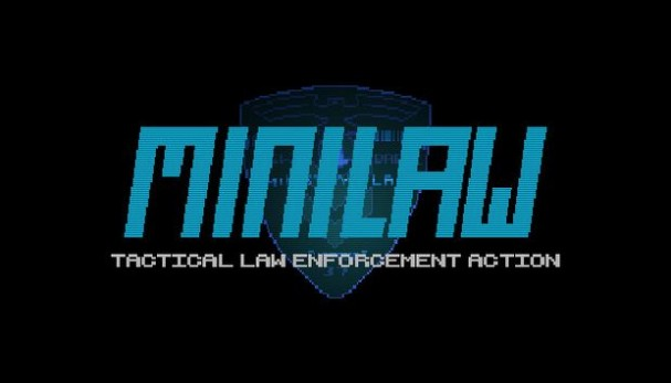 miniLAW: Ministry of Law Free Download