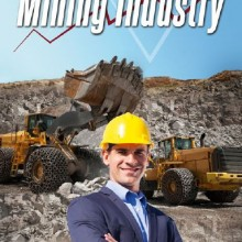 Mining Industry Simulator Game Free Download