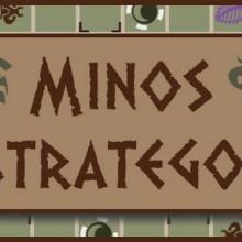 Minos Strategos (v1.04) Game Free Download