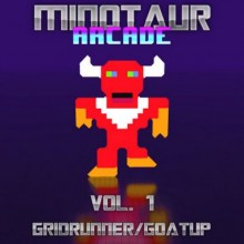 Minotaur Arcade Volume 1 Game Free Download