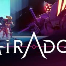 Mirador Game Free Download