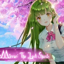 Mirror: The Lost Shards Game Free Download