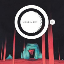 MirrorMoon EP Game Free Download