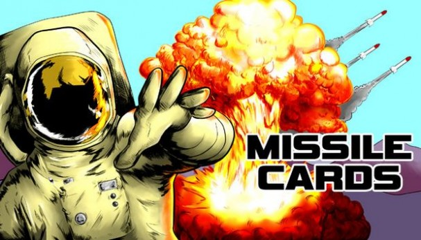 Missile Cards Free Download