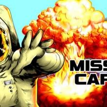 Missile Cards (v1.09.2) Game Free Download