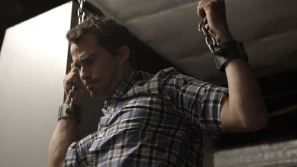 MISSING: An Interactive Thriller - Episode One Torrent Download