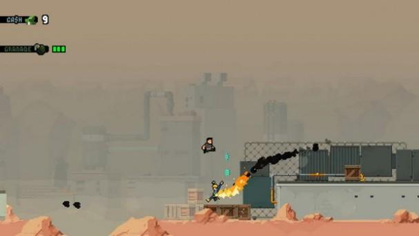 Mission: Demolition Torrent Download