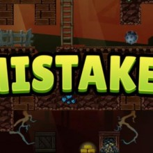 Mistaker Game Free Download