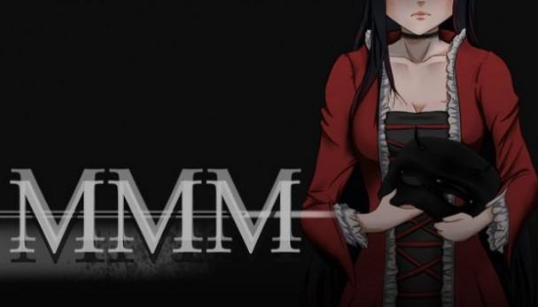 MMM: Murder Most Misfortunate Free Download