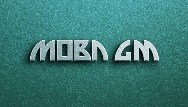 MOBA GM Free Download