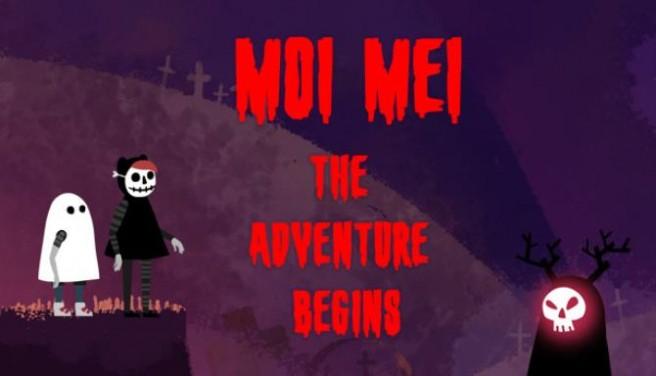 Moi Mei Free Download