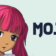 Mojo Game Free Download